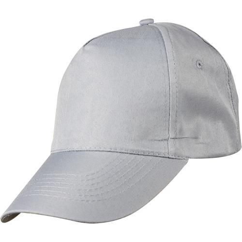 promosyon-şapka-gri