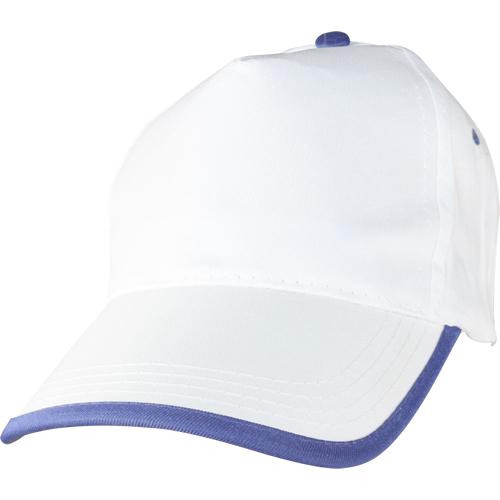 beyaz-saks-biyeli-şapka