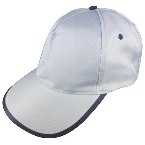 gri-lacivert-biyeli-şapka