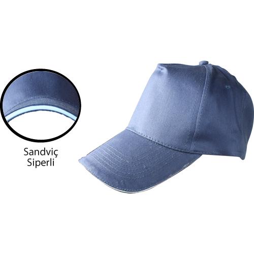lacivert-sandviç-siper