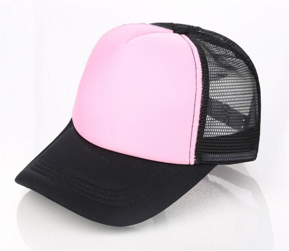 Fileli Şapka 2