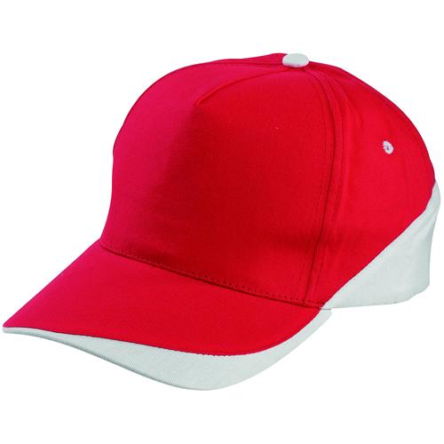 kırmızı-beyaz-parçalı-şapka