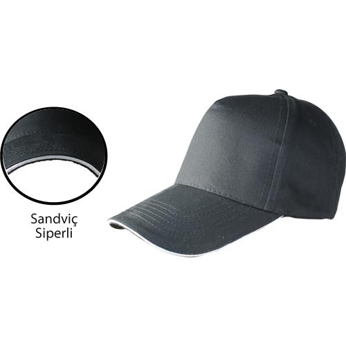 siyah-sandviç-siper