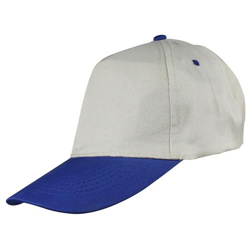 bej-saks-siperli-şapka