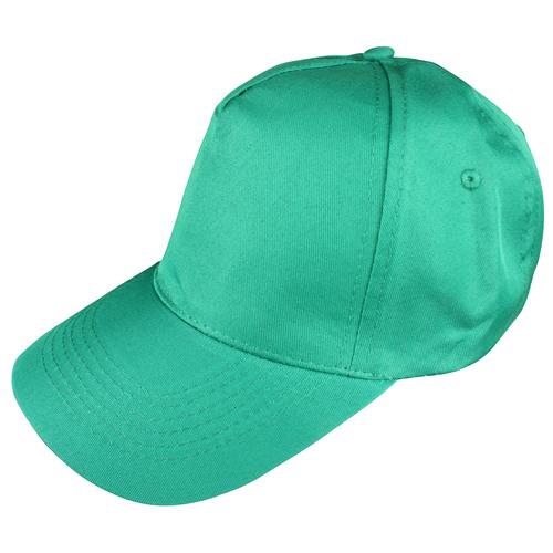 promosyon-şapka-yeşil