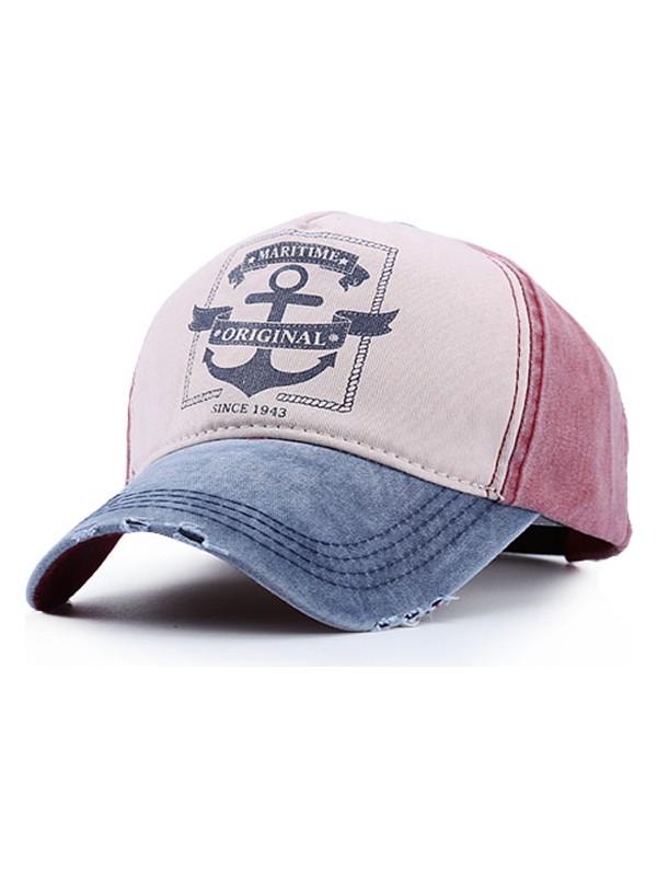 Baseball Şapka 4