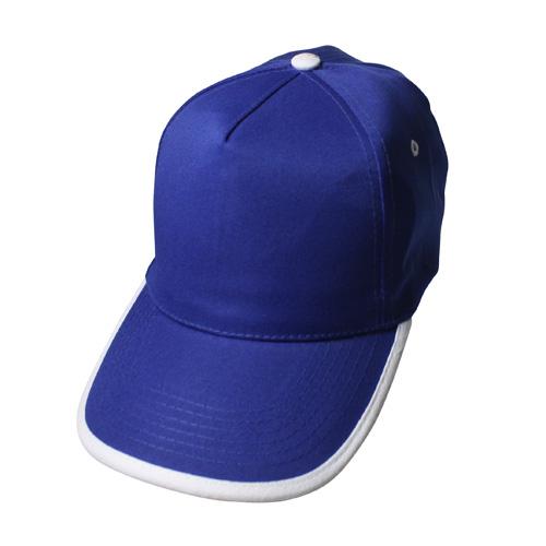 saks-beyaz-biyeli-şapka