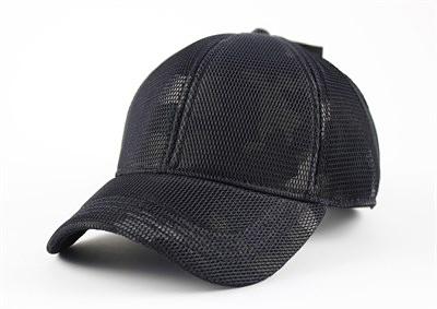 Fileli Şapka 3