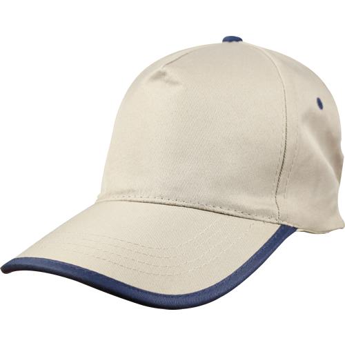 bej-lacivert-biyeli-şapka