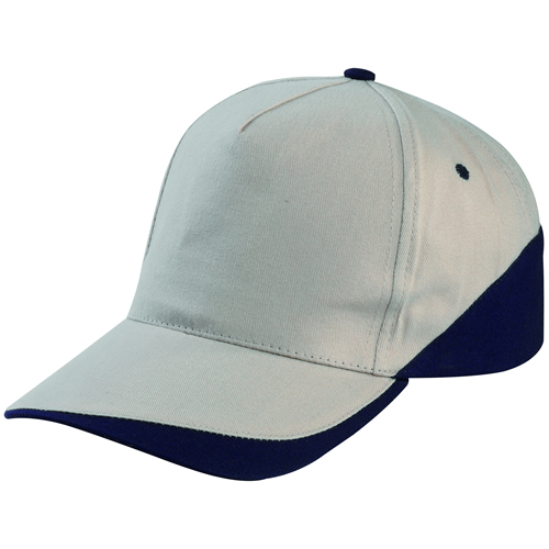 bej-lacivert-parçalı-şapka