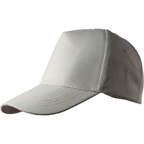 promosyon-şapka-bej