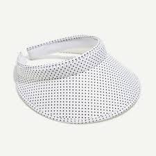 Tenis Şapkası 3