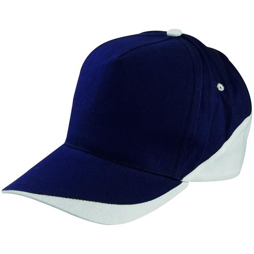 lacivert-beyaz-parçalı-şapka