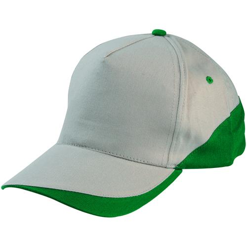 bej-yeşil-parçalı-şapka
