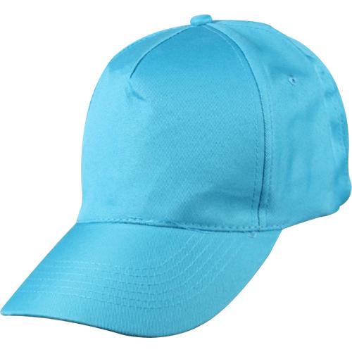 promosyon-şapka-turkuaz