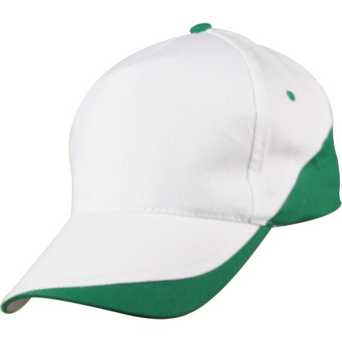 beyaz-yeşil-parçalı-şapka