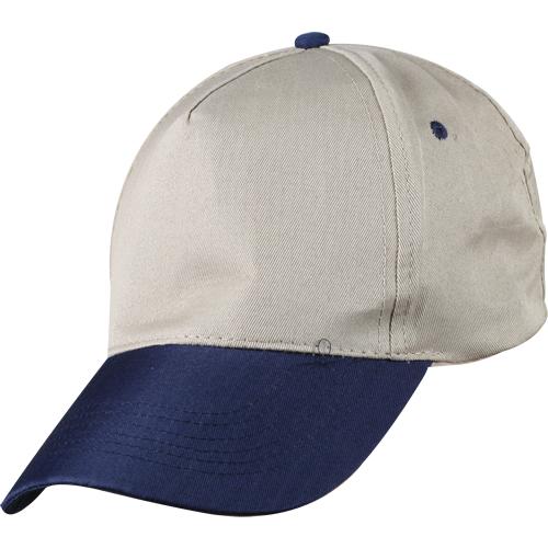 bej-lacivert-siperli-şapka