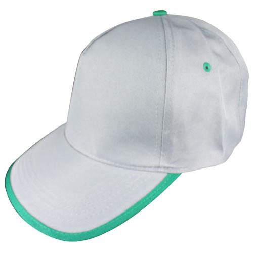 gri-yeşil-biyeli-şapka