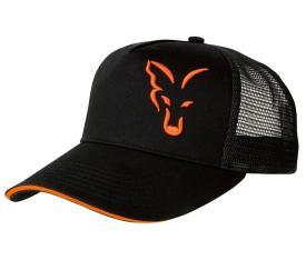 Fileli Şapka 1