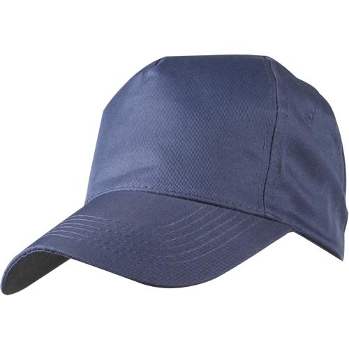promosyon-şapka-lacivert
