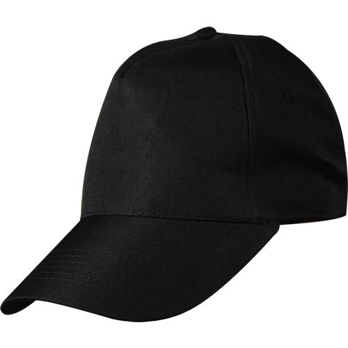 promosyon-şapka-siyah