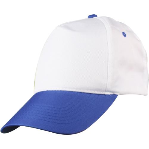 beyaz-saks-siperli-şapka