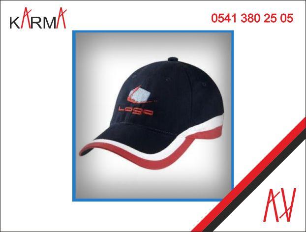 Baseball Şapka 3