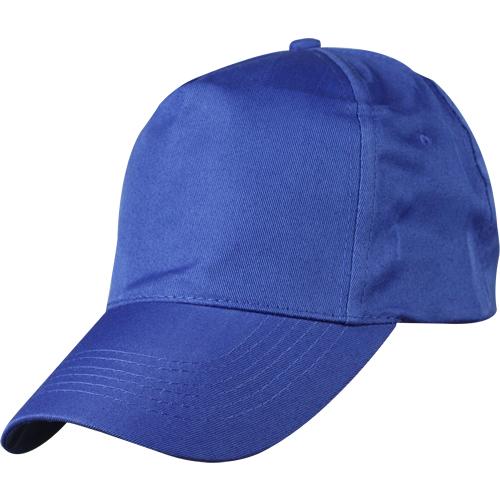 promosyon-şapka-saks