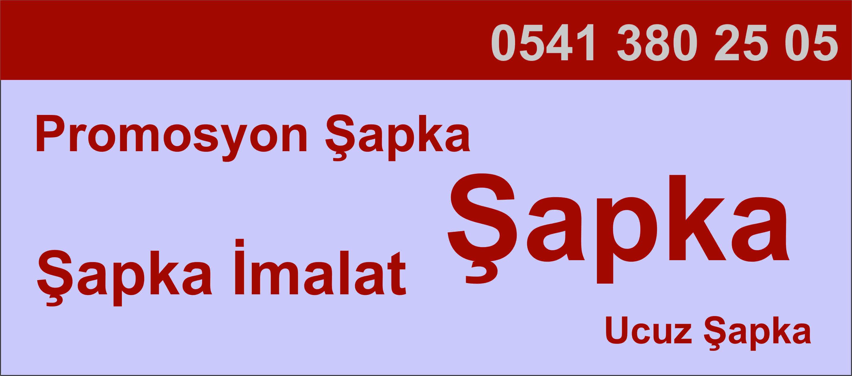 sapka3